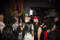 Libertine NYFW After Party at the Electric Room #154