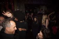Libertine NYFW After Party at the Electric Room #156