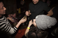 Libertine NYFW After Party at the Electric Room #164