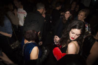 Libertine NYFW After Party at the Electric Room #165