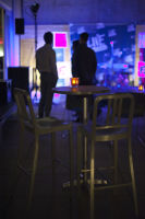 Project: Aloft Star Concert #212