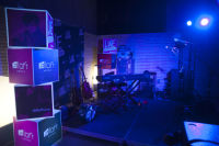 Project: Aloft Star Concert #219