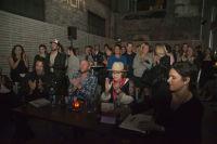 Project: Aloft Star Concert #388