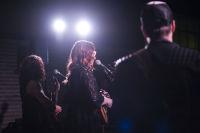 Project: Aloft Star Concert #522
