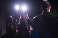Project: Aloft Star Concert #524