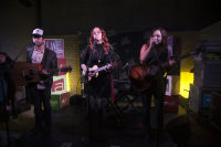 Project: Aloft Star Concert #657