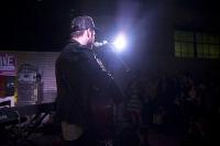 Project: Aloft Star Concert #803