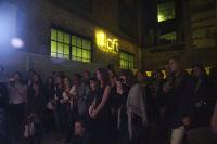 Project: Aloft Star Concert #806