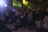 Project: Aloft Star Concert #811