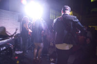 Project: Aloft Star Concert #844