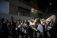 Project: Aloft Star Concert #864