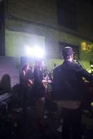 Project: Aloft Star Concert #869