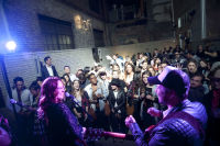 Project: Aloft Star Concert #879