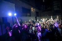 Project: Aloft Star Concert #79