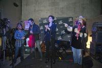 Project: Aloft Star Concert #41