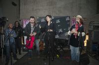 Project: Aloft Star Concert #42