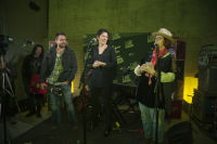 Project: Aloft Star Concert #33