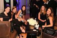 The 212NYC 4th Annual Winter Gala #115