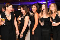 The 212NYC 4th Annual Winter Gala #150