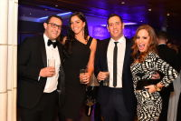 The 212NYC 4th Annual Winter Gala #161