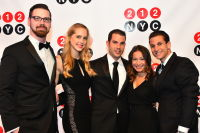 The 212NYC 4th Annual Winter Gala #183