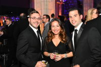 The 212NYC 4th Annual Winter Gala #203