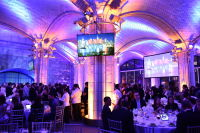 The 212NYC 4th Annual Winter Gala #200