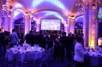 The 212NYC 4th Annual Winter Gala #213
