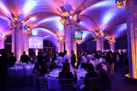 The 212NYC 4th Annual Winter Gala #214