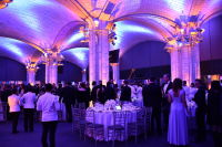 The 212NYC 4th Annual Winter Gala #202