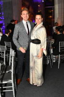 The 212NYC 4th Annual Winter Gala #238