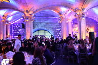 The 212NYC 4th Annual Winter Gala #240