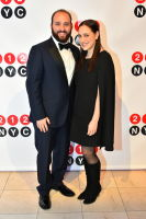 The 212NYC 4th Annual Winter Gala #85