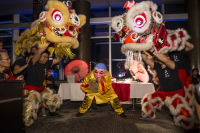 Wolfgang Puck's Traveling Night Market --- Chinese New Year 2016 #6