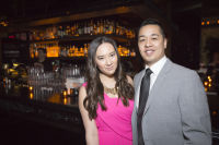 Rise City Swimwear Presents a Black Tie Blowout to Benefit Water Collective #2