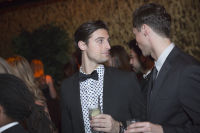 Rise City Swimwear Presents a Black Tie Blowout to Benefit Water Collective #7