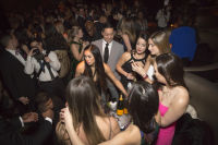 Rise City Swimwear Presents a Black Tie Blowout to Benefit Water Collective #20