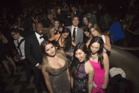 Rise City Swimwear Presents a Black Tie Blowout to Benefit Water Collective #18