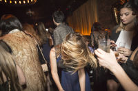 Rise City Swimwear Presents a Black Tie Blowout to Benefit Water Collective #26