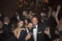 Rise City Swimwear Presents a Black Tie Blowout to Benefit Water Collective #29