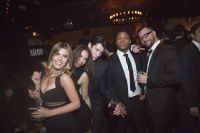 Rise City Swimwear Presents a Black Tie Blowout to Benefit Water Collective #35