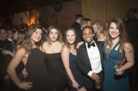 Rise City Swimwear Presents a Black Tie Blowout to Benefit Water Collective #65