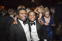 Rise City Swimwear Presents a Black Tie Blowout to Benefit Water Collective #50