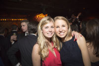 Rise City Swimwear Presents a Black Tie Blowout to Benefit Water Collective #53