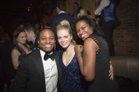 Rise City Swimwear Presents a Black Tie Blowout to Benefit Water Collective #54