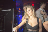 Rise City Swimwear Presents a Black Tie Blowout to Benefit Water Collective #60