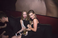 Rise City Swimwear Presents a Black Tie Blowout to Benefit Water Collective #61
