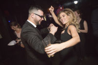 Rise City Swimwear Presents a Black Tie Blowout to Benefit Water Collective #62
