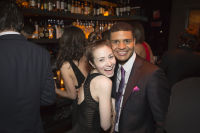 Rise City Swimwear Presents a Black Tie Blowout to Benefit Water Collective #87