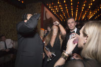 Rise City Swimwear Presents a Black Tie Blowout to Benefit Water Collective #92